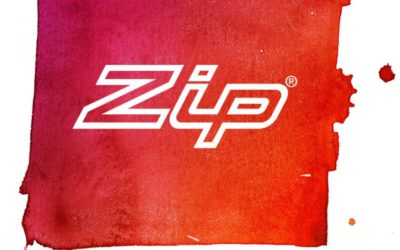 A Big Thank You To Zip Water